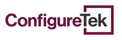 ConfigureTek_Logo_2