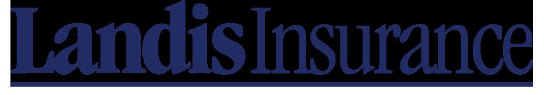 Landis Logo - PMS 280