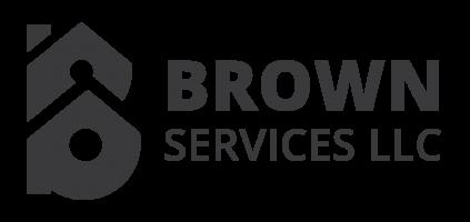 Brown Services LLC-logo-b-03