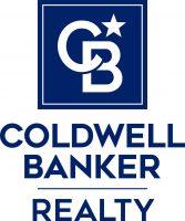 Coldwell Banker_Logo_Realty_VER_STK_BLU_RGB_FR