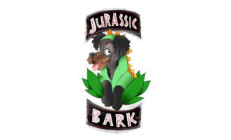 JurassicBark_Logo_20210616_224346_0000