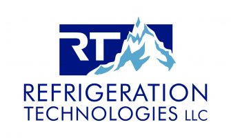 Refridgeration tech - stacked